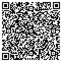 QR code with Carpenters Welding Service contacts