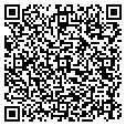QR code with Journeys Of Faith contacts