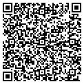QR code with Big Time Tobacco contacts