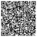 QR code with Clearance Unlimited Inc contacts