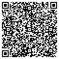 QR code with Pizza Pro of Vilonia contacts