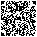 QR code with Lawandas Hair Design contacts