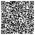 QR code with County Line Liquor contacts