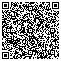 QR code with Allen's Auto Sales contacts