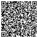 QR code with Anteau Tax Service contacts