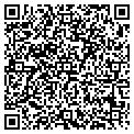 QR code with Russell Cellular Inc contacts