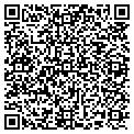 QR code with Cat's Candle Supplies contacts