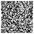 QR code with E-Z Auto Insurance Inc contacts