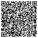 QR code with Caldwell Discount Drug Co contacts