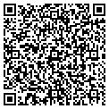 QR code with Osceola Water Manager contacts