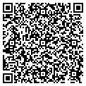 QR code with Enon Missionary Baptist Church contacts