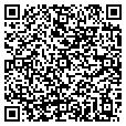 QR code with White Land Co contacts