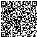 QR code with Purdys Flower & Gifts Inc contacts
