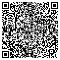 QR code with Caldwell Auto Shop contacts