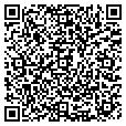 QR code with Saxman City Fire Hall contacts