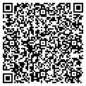 QR code with Mining & Reclamation Div contacts