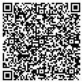 QR code with Abilities Unlimited Inc contacts