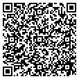 QR code with Slinkard Law Firm contacts