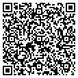 QR code with Richard Belk contacts