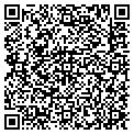 QR code with Thomas & Shirley Corwin Sales contacts