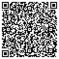 QR code with Belmont Baptist Church contacts