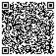 QR code with Lake City City of contacts