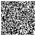 QR code with G & K Station & Pawn contacts