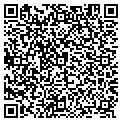 QR code with Distinctively Christian Cnslng contacts
