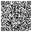 QR code with Reed Machine contacts