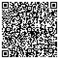 QR code with Combat Clean Pressure Washing contacts