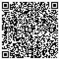 QR code with Three Star Muffler contacts