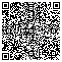 QR code with Chenal Country Club contacts
