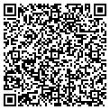 QR code with Clear Solutions contacts