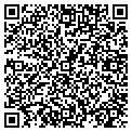 QR code with True Holiness Family Life Center contacts