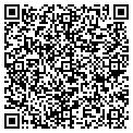 QR code with David M Amason DC contacts