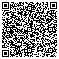 QR code with Elements Boutique contacts