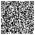 QR code with S&J Transportation contacts