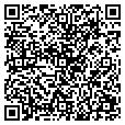 QR code with G & G Auto contacts