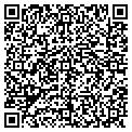 QR code with Christophers Custom Homes Inc contacts