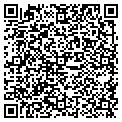 QR code with Swilling Family Dentistry contacts