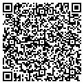 QR code with John J Petruccelli Law Office contacts