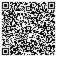 QR code with James Robeson contacts