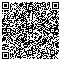 QR code with Arthur J Gallagher & Co contacts