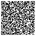 QR code with Perryville Preschool Academy contacts