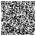 QR code with Clark's One Stop II contacts