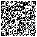 QR code with J T Motor Sports Auto Plaza contacts