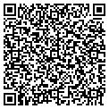 QR code with First Christian Church Inc contacts