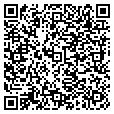 QR code with Dickson Music contacts
