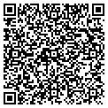 QR code with Arkansas Tourist Information contacts