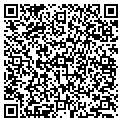 QR code with Donna M Edgmon Speech Pthlgy contacts